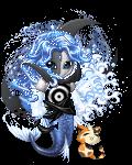 Kaiden Blake's avatar