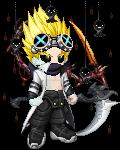 iLoolish's avatar
