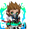 Mighty josh yates's avatar