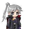 ecchan's avatar