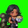 LunarNaunet13's avatar