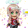 II_IGoRawrzOverChu_II's avatar