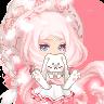 LuvEllieRaine's avatar
