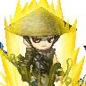 Tirfell's avatar