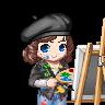 x - Soy Bean - x's avatar