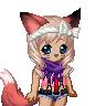 LoveLoca's avatar