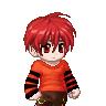 rex master12's avatar