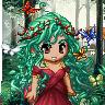 Little Miss Muffin Top's avatar