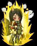 anna_mejia's avatar