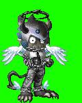 cyntastic's avatar