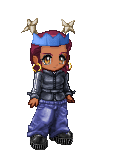 wtf_is_a_Teshi's avatar