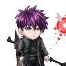 lone_wolf1237's avatar