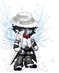 Zeeron's avatar