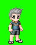 akirui's avatar