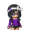Xx--IRAWRC0OKI3--xX's avatar