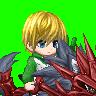 austin424950's avatar