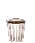 Visser Three's avatar