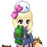 rosepetal15's avatar