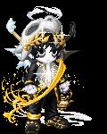 Rawrsaurus's avatar