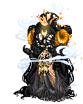 Shindou-chan918