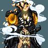 Shindou-chan918's avatar