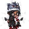 Tayura-chan's avatar