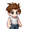 PWood265's avatar