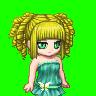 Robo_Lollipop's avatar
