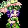 Abisaur514's avatar