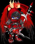 CrimsonAtlas_Flame's avatar