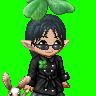 XMoon_FaerieX's avatar