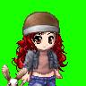 AmandaFields's avatar