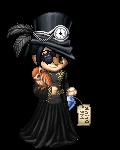 antsel99's avatar