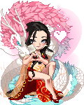 Nezuko chii's avatar
