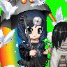 xxx_aiayka-chan_xxx's avatar