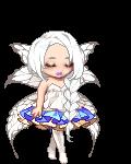 Nadital's avatar