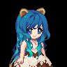 V4mpireknight's avatar