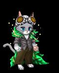 Vikutta's avatar