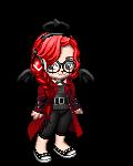 Red Angel12556