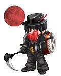 ll Ryu_Kaze ll