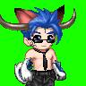 really_freakin_tall_dude's avatar