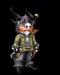 KingTygerVII's avatar