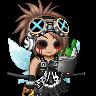 CrushedTulips's avatar
