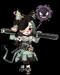 Robin HUDD's avatar