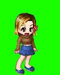 rob_newbie's avatar