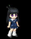 Takama-No-Hara's avatar
