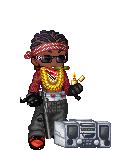 Hobojacksonlee's avatar