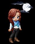 keniki_ alika's avatar