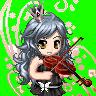 silver_yingfa's avatar
