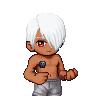 KingSidara's avatar